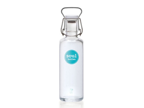 "Soulbottle ""basic"""